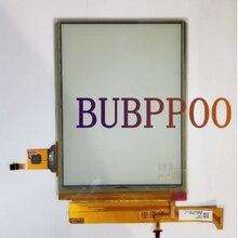 Para ONYX BOOX C67ML panel táctil de Darwin + pantalla LCD con luz de fondo envío gratis