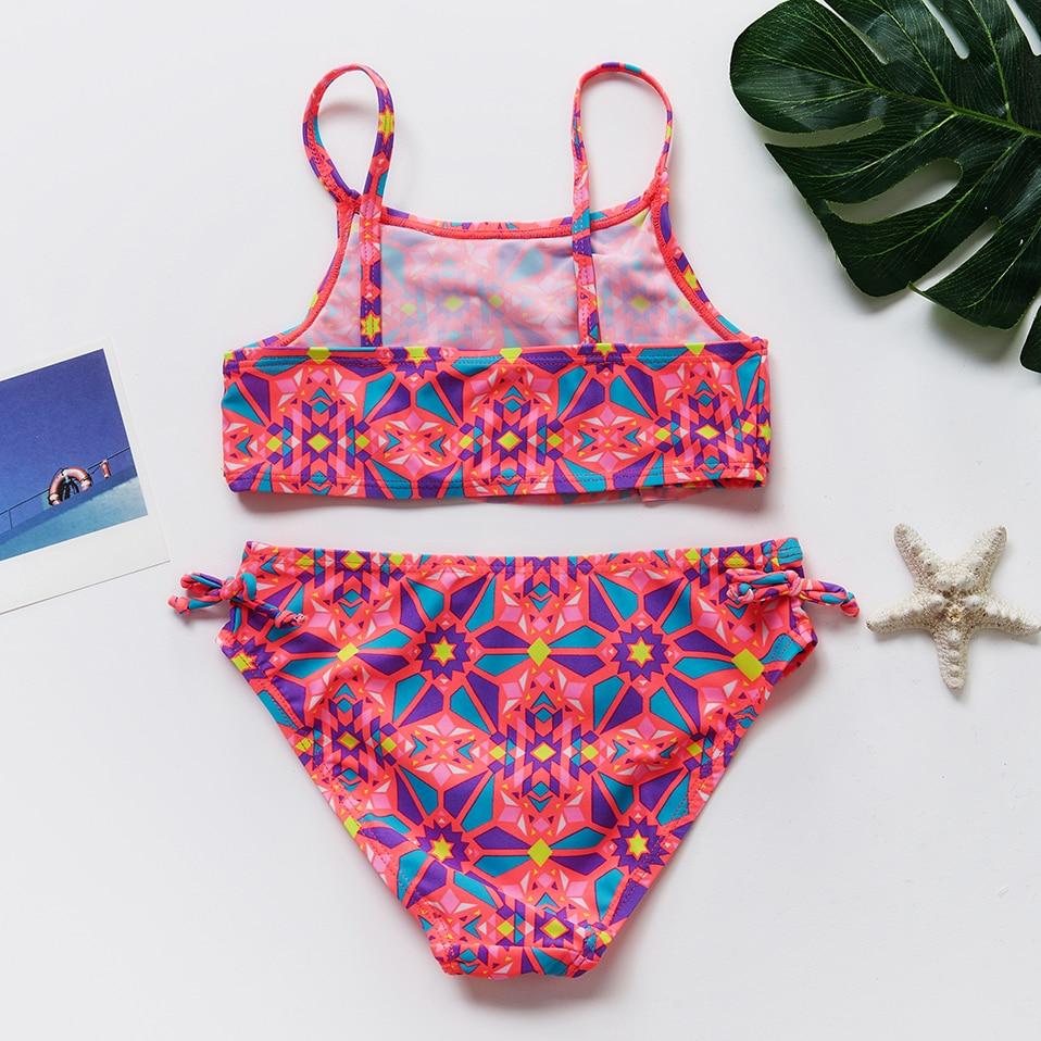 ST191 girls swimwear-02