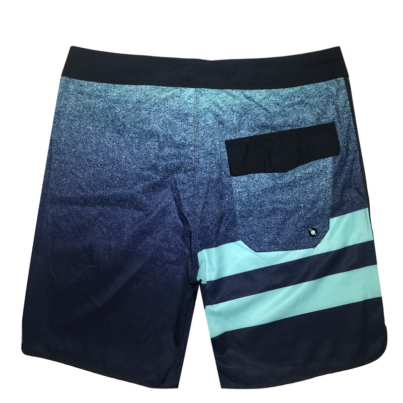 2020 New Swimwear Beach Board Shorts Quick Dry Beachwear Swimming Shorts Swimsuit Sport Surffing Shorts Swim Trunks Brie for Men 3