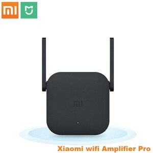 Original Xiaomi Wifi Amplifier