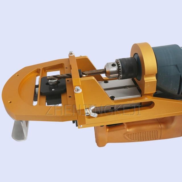 Фото устройство для пробивки боковых отверстий мебели устройство цена