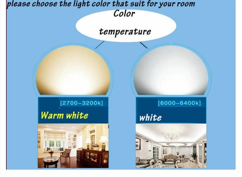 Дизайн Eagles, Роскошная Современная хрустальная люстра, освещение, Lustre Hall, светодиодный светильник Cristal L100xW55xH80CM