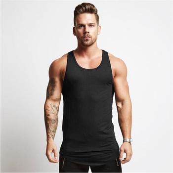 ELI22 nowe męskie spodnie męskie spodnie męskie spodnie sportowe spodnie legginsy siłownie spodnie joggery Workout Casual spodnie spodnie tanie i dobre opinie UABRAV CN (pochodzenie) Pasuje prawda na wymiar weź swój normalny rozmiar
