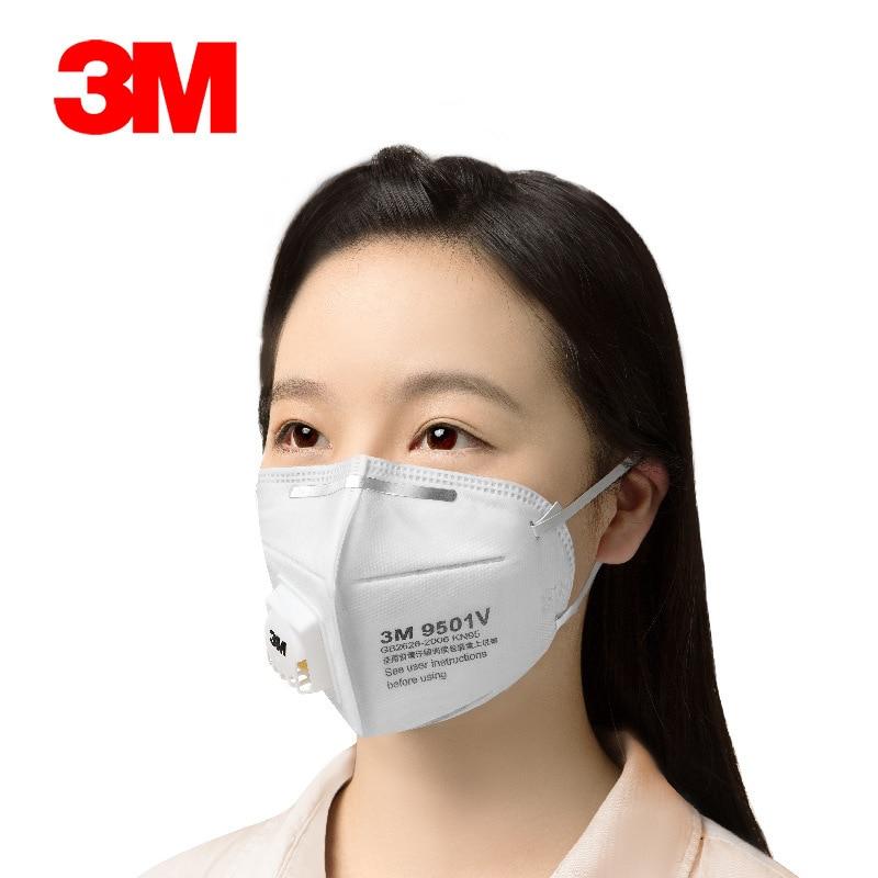 3m n99 respirator mask