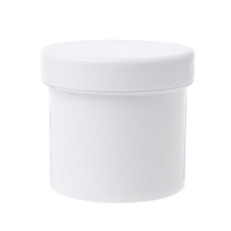 100g lehim pastası akı gümüş pirinç lehimleme tozu kaynak bakır alüminyum X4YD