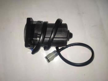 New 12 Volt Tilt Trim Motor For Arco 6237 Honda Marine 36120-ZW4-H12 IN STOCK