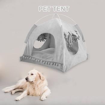 Dog House 4