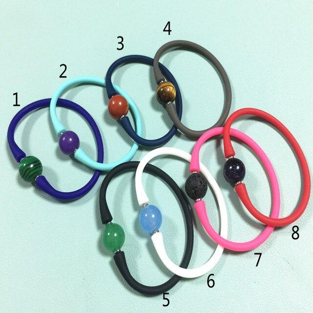 Stretch Bracelet Nature...