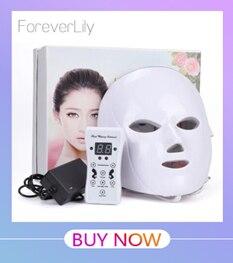 3LEDmask