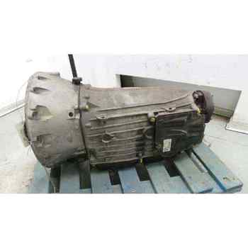 722996 MERCEDES GEARBOX E-CLASS (W212) FAMILY