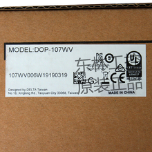 Brand New Originale DOP 107WV DOP 107EV DOP 107BV DOP 107CV DOP 107EG DOP B107EV Spot