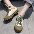 Artmu Canvas Shoes W...