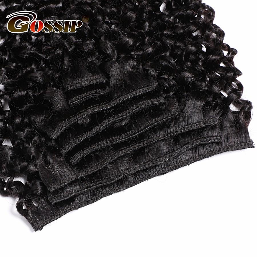 28-Inches-Kinky-Curly-Bundles-Brazilian-Hair-Bundles-Clip-In-Human-Hair-Extensions-8-Pieces-Set (4)