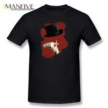 21 Savage 3 D Print T-Shirt Classic Men Shirt Summer Mens T Funny Tshirt Printed Tee Oversize Casual