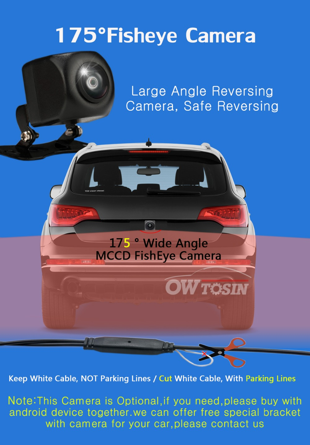 "Sale 7"" PX6 4G+64G 2 Din Android 9.0 Car DVD Multimedia Player For KIA Ceed 2009 2010 2011 2012 Venga Radio GPS Navigation DSP CarPla 12"