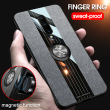 New 2019 Finger Ring Stand Car Holder Case For OneP