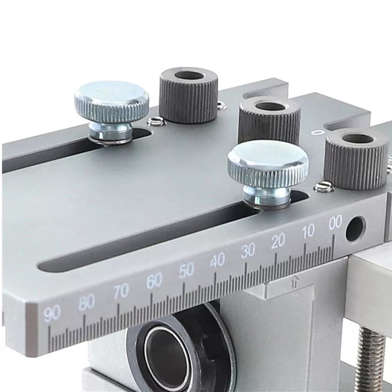 home improvement : LCD Separator Machine Screen Built-in Pump Vacuum Touch Screen Separator Max 9 inches Mobile Phone Disassemble Repair Tool