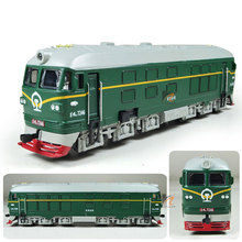 1/87 Collection Atlasing Classic Train Bus Diecast Trolley M