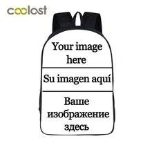 Personalizar a imagem mochila para adolescentes meninos, escola, lábios vermelhos grandes, punk, mochila para homens, mulheres