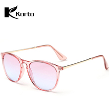 Dusted Pink Glasses , Eyewear Trends, eyeglasses, Glasses, Glasses Frames, spectacles