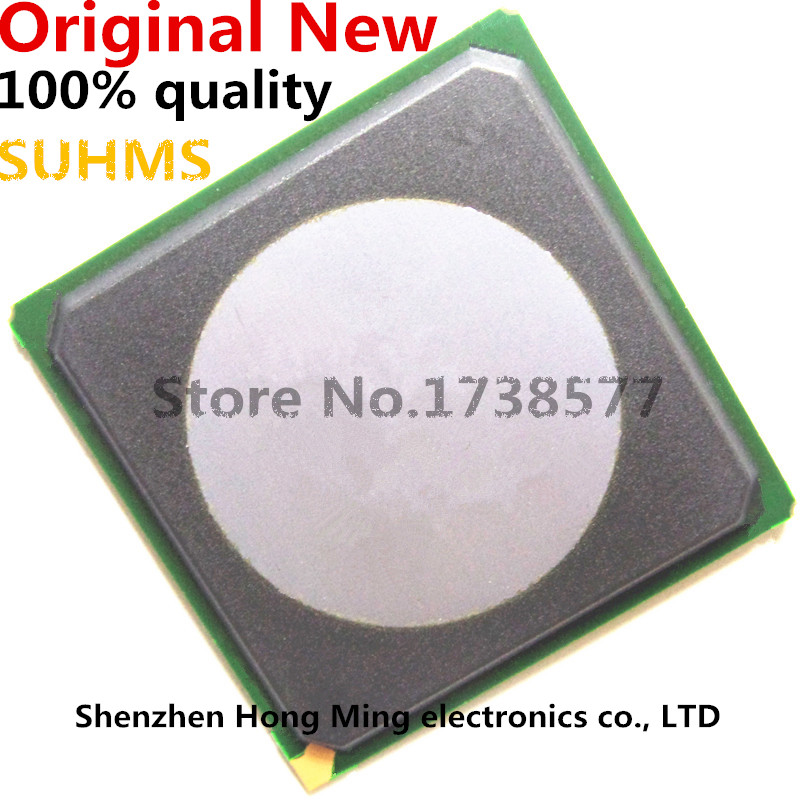 (1piece)100% New HI3531ARBCV100 HI3531A HI3531 BGA Chipset
