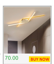 Hdb5cfa9747044c33b758f7a13591945c7 Verllas Rotatable Modern LED Ceiling Lights for Corridor aisle minimalist porch entrance hall balcony led Home ceiling lamp