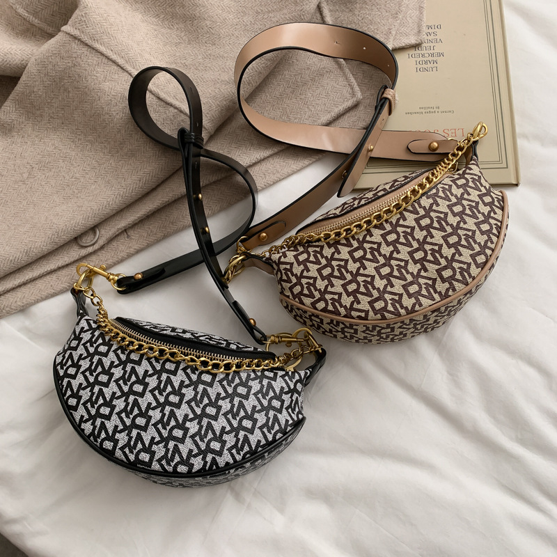 Luxury Handbags Women Bags Designer 2019 Fashion Shoulder Bag Crossbody Bags For Women Leather Tote Bag Chain Phone Bag New
