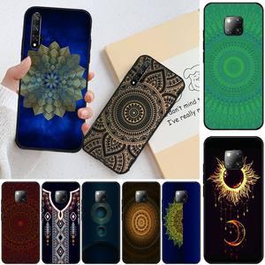 Wumeiyuan красивый чехол для телефона высокого качества для Honor 20 20lite view20 7C 8C 7A 8A 10i 20i PLAY 9X Pro