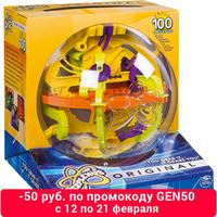 SPIN MASTER Puzzles 3218658 games toys game toy еducational сactus play boy boys girl girls puzzle MTpromo