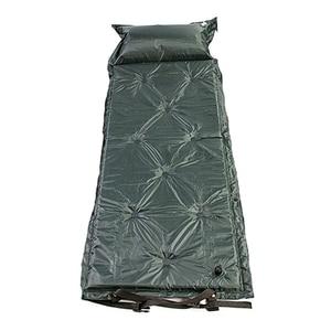 Portable Camping Roll Mats Moi