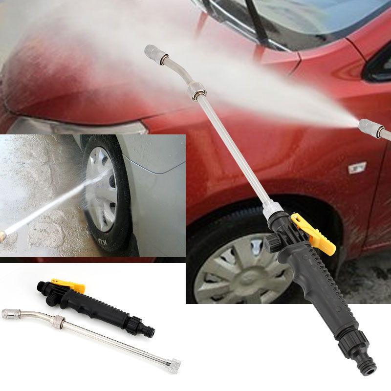 Pratical Dust Oil Clean Tool Car Cleaner High Pressure Power Durable Engine Cleaner For Automotive Tools Washing Truck Parts