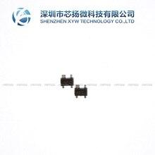 Xin yang eletrônico novo original ATF 54143 TR1G ATF 54143 sot343 frete grátis