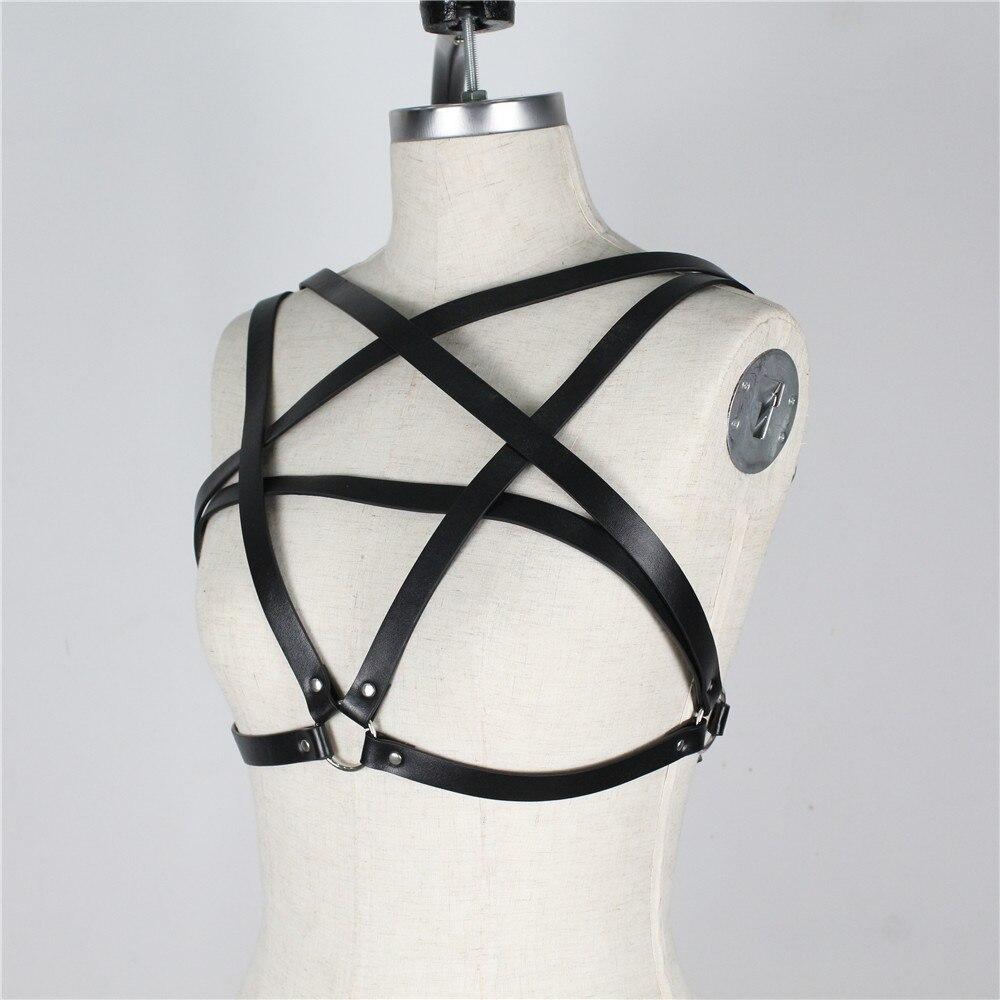 plus-size-leather-bondage-bras-and-harnesses-nudity-big-bundas