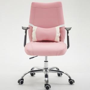 Image 5 - Fotel Silla para Gaming Biurowy Sessel, Silla De oficina
