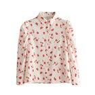 Women shirt rose pri...