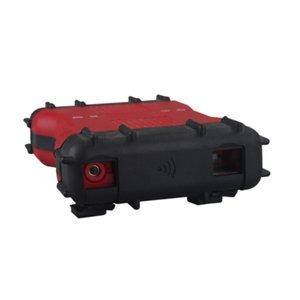 Image 2 - Newest IDS V116  VCM2 VCM II 2 in 1 Diagnostic Tool for Ford IDS V116 and For Mazda IDS V1116