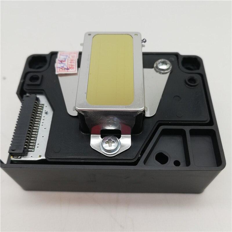 2 pcs frete gratis l1300 cabeca de impressao para epson l1300 inkjet cabeca impressora