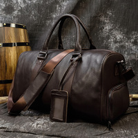 Дорожная сумка #4