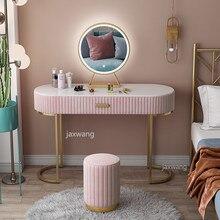 Дизайн современный дизайн спальная мебель комод без зеркала туалетный столик кровать стул спальня комод стулья
