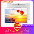 Teclast Master T10 Android 7,0 10,1