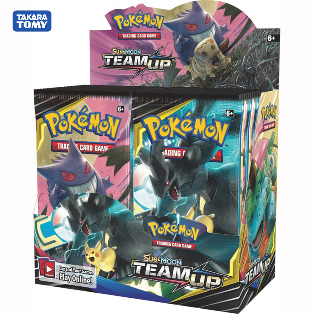 324pcs-font-b-pokemon-b-font-card-tcg-sun-moon-team-up-edition-36-packs-per-box-collectible-trading-cards-game-kids-toy-gift