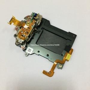 Image 2 - Reparatie Onderdelen Voor Nikon D3S Sluiter Groep Assy Met Sluiter Gordijn Unit 1B061 199