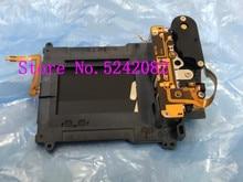 95% NEUE Shutter Assembly Gruppe Für Nikon D750 Digital Kamera Reparatur Teil