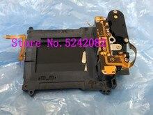 Grupo de montaje del obturador nuevo 95% para Nikon D750, pieza de reparación para cámara Digital