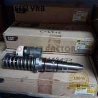 Genuine new Original injector para Injector Lagarta 392 0206 Brand New 392 0206 Peças e controles de injeção de combustível     -