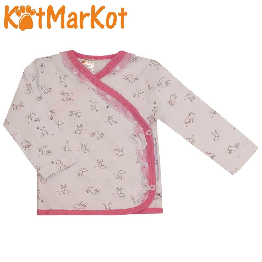 9040123 Blouse For Baby, Kotmarkot,