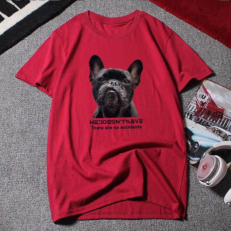 여름 남자 재미 있은 창조적 인 t-셔츠 짧은 소매 소설 높은 거리 Tshirt 플러스 크기 큰 6XL 8XL 10XL 12XL 느슨한 Hipster 차가운 티