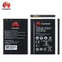 100% 기존 HB434666RBC 전화 배터리 1500mAh 화웨이 라우터 E5573 E5573S E5573s 32 E5573s 320 E5573s 606 E5573s 806 휴대폰 배터리    -