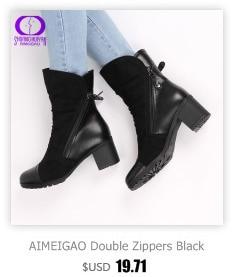 Hdb6af51f784b434894259fe7d1d9b160B AIMEIGAO 2019 New Summer Sandals Women Casual Flat Sandals Comfortable Sandals For Women Large Size Women's Shoes