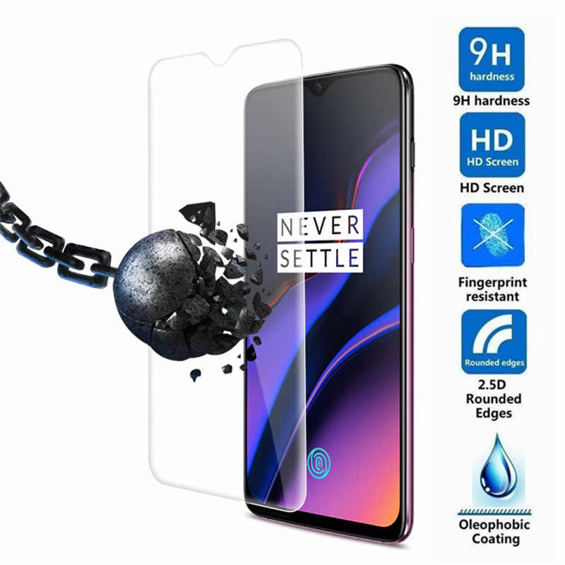 3 Pcs Tempered Glass untuk Xiao Mi Mi 8 9 Se 9T 8 Pro 8 Lite Pelindung Layar untuk Xiao mi Mi A1 A2 Lite 5X 6X Note 3 Versi Global